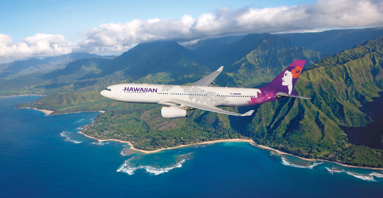 https://www.hawaiianairlines.com//img.s-hawaiianairlines.com/~/media/images/brand/airplanes/airbus-a330/a330-plane-hero.jpg?version=7645&sc_lang=en