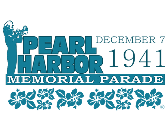 Image result for pearl harbor parade 2017